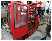 MATSUURA RA-1 CNC VERTICAL MACHINING CENTER