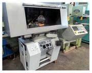 Unison 2100 CNC Flexible Grinding System