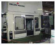 Leblond Makino SNC-106-A30 Vertical Machining Center New in 1994