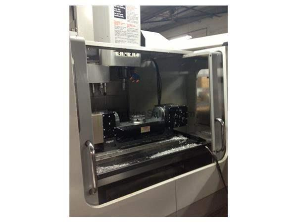 2008 haas vf 3 vertical machining center for Table 52 schaumburg
