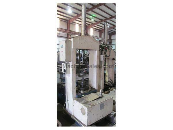 Marlco H Frame Arbor Press (2 Available)