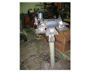 "MSC 6""Carbide Grinder, Model: 09011602"