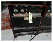 LINCOLN DC-600 WELDING POWER SUPPLY