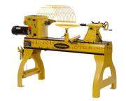 "35"" x 20"" POWERMATIC® 3520B Wood Lathe"