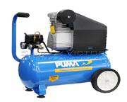 1.5 HP PUMA® Professional Oil-Lube Air Compressor