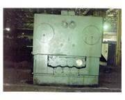 Sket UBR 40 X 3150 Plate Leveler