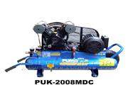 2 HP PUMA® Professional Belt Drive Air Compressor