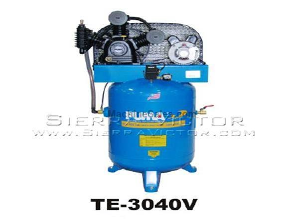 3 HP PUMA® Professional/Commercial Belt Drive Air Compressor