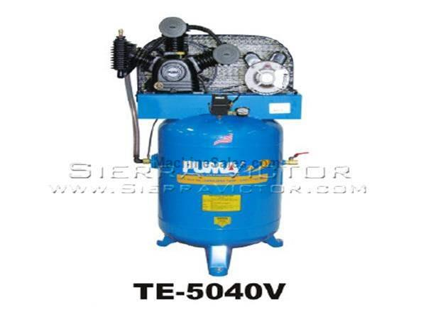 5 HP PUMA® Professional/Commercial Belt Drive Air Compressors