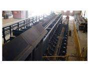 AWM Roll Mat Reinforced Bar Production Line