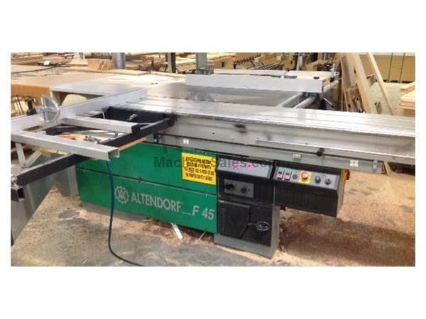 Table saws for sale new used for 10 foot sliding table saw