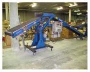 Chantland Swivel Conveyor Model 3900-016
