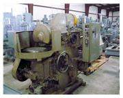 """16"""" Arter Rotary Surface Grinder Horizontal Spindle"""