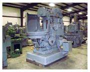 """30"""" Arter Rotary Surface Grinder Horizontal Spindle"""