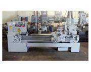 "24"" X 72"" Used LeBlond Makino Regal Engine Lathe"