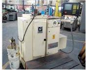 Fromag 70/425 Combi Rapida D CNC Combination Broaching, Keyseaier