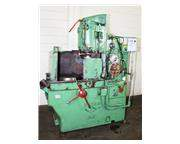 """16"""" Chuck 15HP Spindle Blanchard 11-16 ROTARY SURFACE GRINDER, later model neutrofier"""
