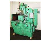 """16"""" Chuck 15HP Spindle Blanchard 11-16 ROTARY SURFACE GRINDER, LATER MODEL """"ELEC"""