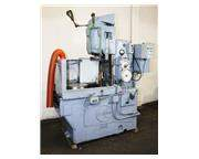 """16"""" Chuck 15HP Spindle Blanchard 11-16 ROTARY SURFACE GRINDER, LATER MODEL ELECTRO-MA"""