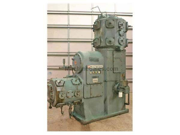 250 HP INGERSOLL-RAND #XLE AIR COMPRESSOR:  STOCK #8202