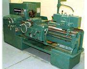 "20"" X 30"" AMERICAN HEAVY DUTY ENGINE LATHE: STOCK #9778"