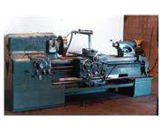 """20"""" X 54"""" AMERICAN PACEMAKER TOOLROOM LATHE:   STOCK #10936"""