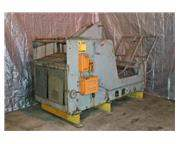 """36"""" X 8000 LBS ROWE POWERED COIL CRADLE: STOCK #51620"""