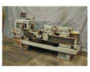 "20"" X 54"" LODGE & SHIPLEY POWERSHIFT MODEL 2013 ENGINE LATHE: STOCK #56802"