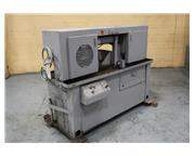 "12"" X 12"" DOALL MODEL C-8 HORIZONTAL BANDSAW: STOCK #59527"