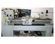 "15"" X 72"" LEBLOND ENGINE LATHE: STOCK #63060"