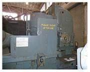 "Blanchard 32K-60 60"" Vertical Spindle Rotary Surface Grinder"