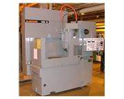 """Blanchard #11AD-16, 16"""" Automatic Vertical Spindle Grinder (1993)"""