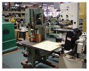 Wood Bandsaws For Sale New Amp Used Machinesales Com