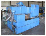 MID BROOK 2 STAGE PARTS WASHER