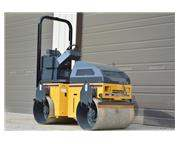 2010 STONE WP6100 ROLLER