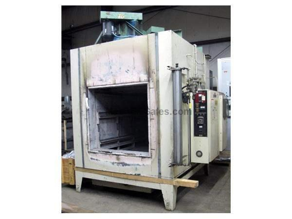 Furnace For Sale Vfs Vacuum Furnace For Sale