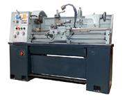 "14"" Swing 40"" Centers Victor 1440GS w/Special Package ENGINE LATHE, D1-4 with 1-"