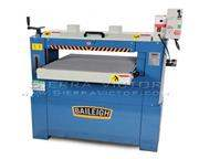 "25"" BAILEIGH® Heavy Duty Drum Sander"