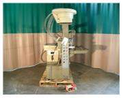 Used Busellato Velox FL1 Dowel Machine