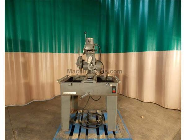 Used Delta 33-382 Radial Arm Saw