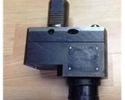 MAZAK/LYNDEX-NIKKON ER-32 Offset Type Live Rotary Tool