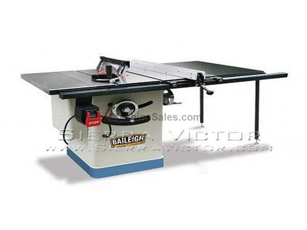 Cabinet Saws For Sale Delta Table Saw X5 For Sale Review Buy At Cheap Price