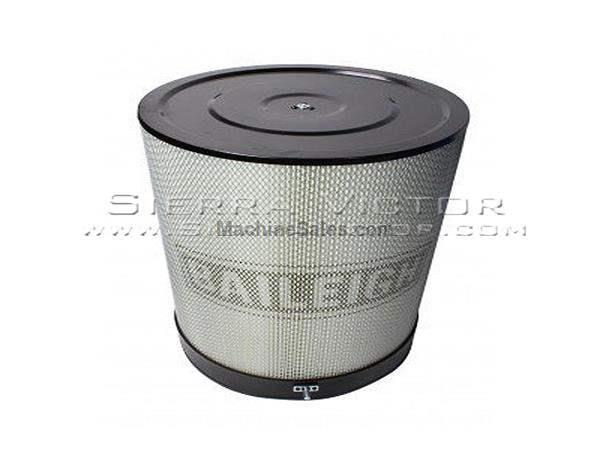 BAILEIGH® Dust Collector Canister Filter