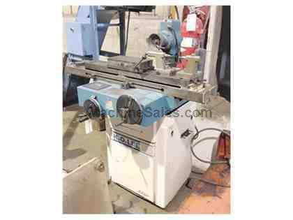 K.O. LEE B2000 TOOL AND CUTTER GRINDER