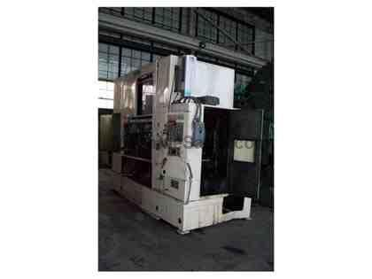 PLATARG M#912 TRANSFER PRESS