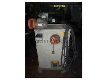 WWM WIRE POINTER/STRINGER
