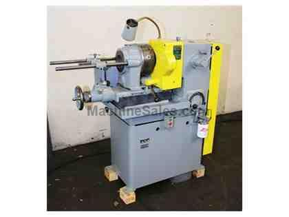"3"" Dia. Oliver 600 DRILL GRINDER, AUTO INFEED, SCROLL CHUCK, RECONDITIONED"