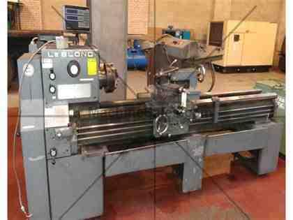 "LeBlond Regal 19"" x 78"" Engine Lathe"