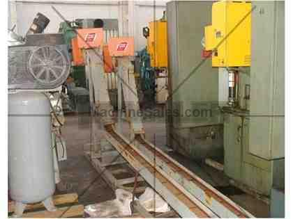 Jorgenson Chip Conveyors (2)