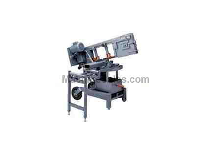 Ellis 1600/1800 Band Saw